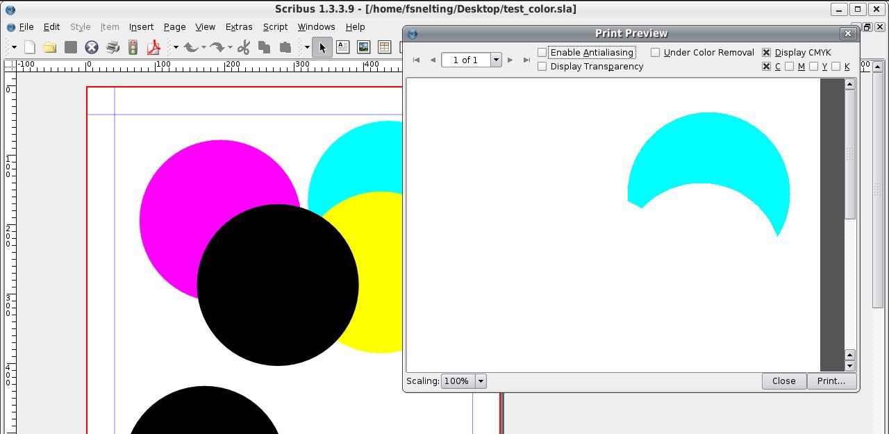 bad_circles.jpg