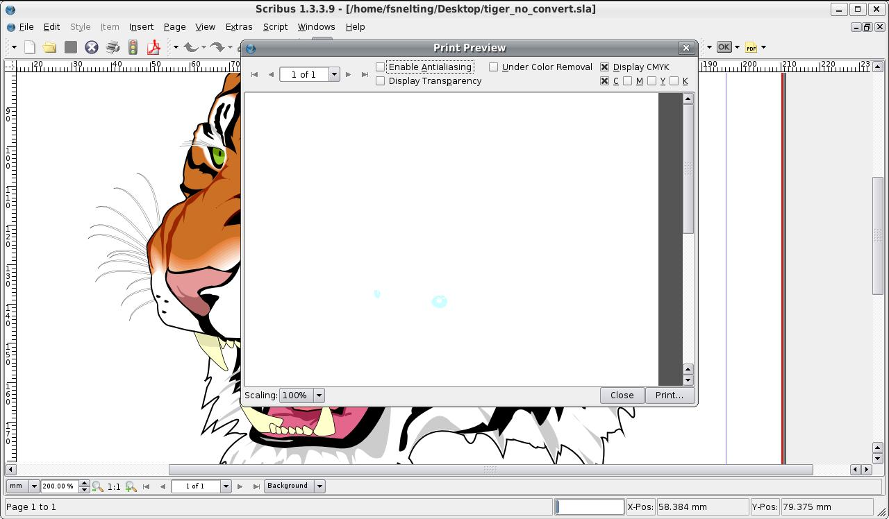 bad_tiger.jpg