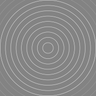 Inkscape plugins in Python | osp blog