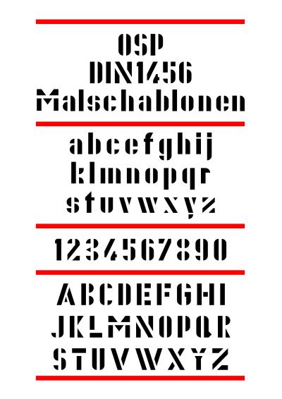 din1456_malschablonen_sample2.png