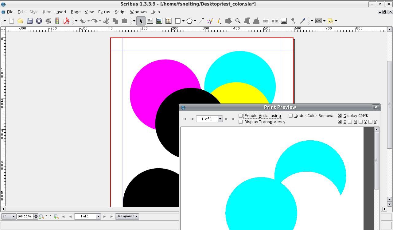 good_circles.jpg