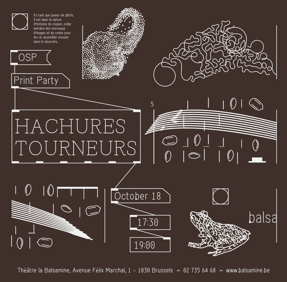 hachures-tourneurs_invitation