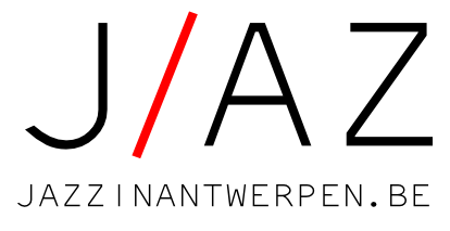 logo_jiaz_seulsvg-inkscape