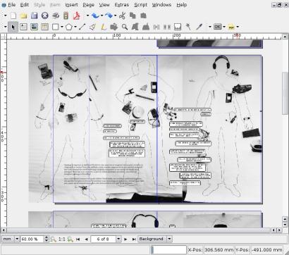 travail_screen.jpg