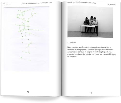 valence-magazine-book-mockup